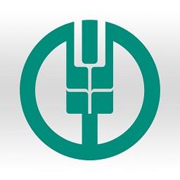 中国农业银行app|中国农业银行 网上银行