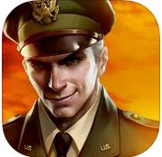 炽天使二战空骑兵中文版|二战空骑兵