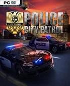 都市巡警英文免安装版