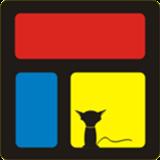 品猫影视 安卓版v1.0.8