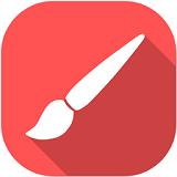 无限绘画中文版 最新版v6.2.10