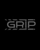 GRIP战斗赛车中文版