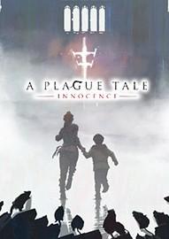 《瘟疫传说:无罪》汉化版Steam正版