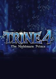 《三位一体4:梦魇王子》Steam正版汉化电脑版