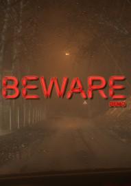 《Beware》电脑试玩版下载