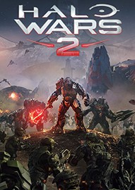 《光环战争2》官方汉化电脑正式版下载