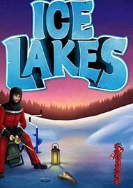 《冰湖》免安装正式版下载