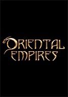 《东方帝国》免安装汉化正式版下载