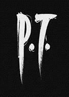 《寂静岭PT》玩家打造免费版下载
