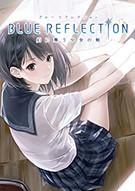 《BlueReflection幻舞的少女之剑》官方汉化电脑正式版steam正版
