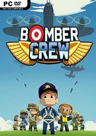 《轰炸机小队》免安装汉化正式版下载