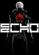 《ECHO》免安装正式版下载