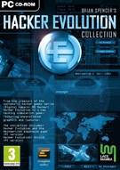 《黑客进化论》v2020.02.13无限金钱修改器[MrAntiFun]