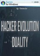《黑客双重进化》v2020.02.13五项修改器[MrAntiFun]