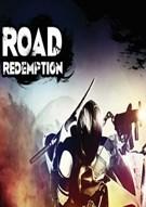 《公路救赎》免安装汉化正式版下载