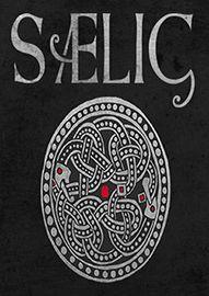《SAELIG》免安装早期测试版下载