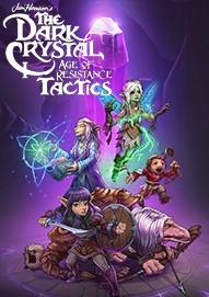 《黑水晶:抗战纪元战略版》汉化版Steam正版
