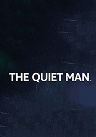 《寂静之人》汉化版Steam正版