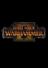 《战锤全面战争2》免安装汉化正式版下载
