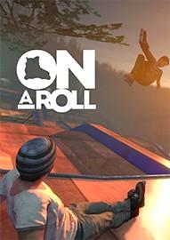 《轮滑游戏》免安装汉化试玩版下载