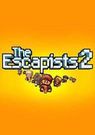 《逃脱者2》免安装汉化正式版下载