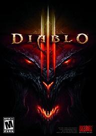 暗黑破坏神3  《暗黑破坏神3:夺魂之镰》国服新版客户端下载