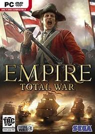 帝国全面战争1 2修改器|帝国:全面战争 v1.5.0八项修改器[MrAntiFun]