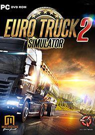 欧洲卡车模拟2刷钱|欧洲卡车模拟2 快速升级+金钱MOD