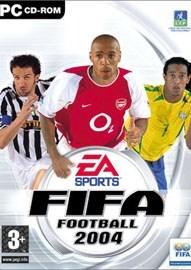fifa2004|《FIFA2004》所有球队完全解锁工具
