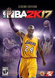 德安吉洛 拉塞尔|《NBA2K17》德安吉洛·拉塞尔面补MOD