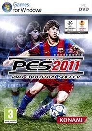 pes2011|《实况足球2011》V2.1原版数据