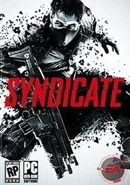 暴力辛迪加修改器|《暴力辛迪加(Syndicate)》v1.0 十二项属性修改器